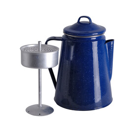 Relags Emaille Koffiepot 1,8 Liter